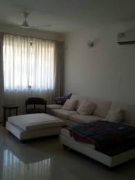 2100 sqft, 3 bhk Villa in Regal Hideaway Candolim, Goa at Rs. 80000