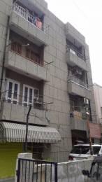 700 sqft, 2 bhk Apartment in Builder surya apartmentramprastha Ramprastha, Ghaziabad at Rs. 45.0000 Lacs