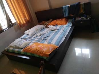 995 sqft, 2 bhk Apartment in Supreme Lake Pleasant Powai, Mumbai at Rs. 60000