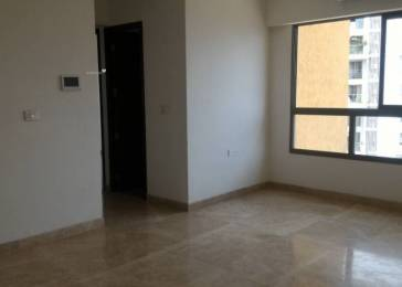 1044 sqft, 2 bhk Apartment in Lodha Luxuria Thane West, Mumbai at Rs. 28000