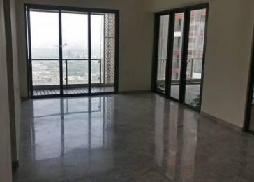 2340 sqft, 3 bhk Apartment in Lodha Elisium Wadala, Mumbai at Rs. 85000