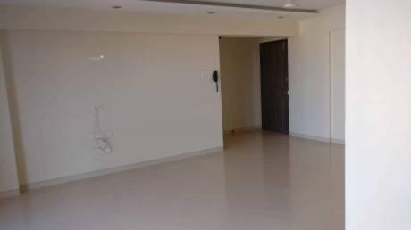 1850 sqft, 3 bhk Apartment in Happy Jade Gardens Bandra East, Mumbai at Rs. 1.5000 Lacs