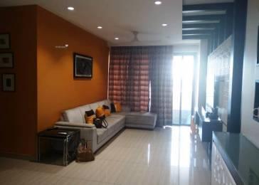 1960 sqft, 3 bhk Apartment in Wadhwa Promenade The Address Ghatkopar West, Mumbai at Rs. 0.0100 Cr