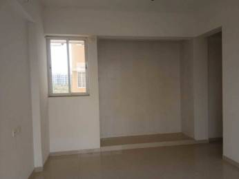 1050 sqft, 2 bhk Apartment in Vijay residency III Ghodbunder Road, Mumbai at Rs. 22000
