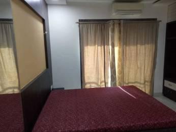 1544 sqft, 3 bhk Apartment in Regency Regency Heights Thane West, Mumbai at Rs. 36000