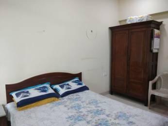 2147 sqft, 3 bhk Apartment in Sunteck Signia Oceans Airoli, Mumbai at Rs. 65000