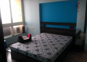 1790 sqft, 3 bhk Apartment in Hiranandani Builders Gardens Octavius Powai, Mumbai at Rs. 1.1500 Lacs