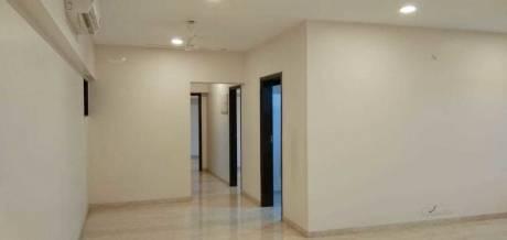 1547 sqft, 3 bhk Apartment in Godrej Platinum Wing B4 Vikhroli, Mumbai at Rs. 92000