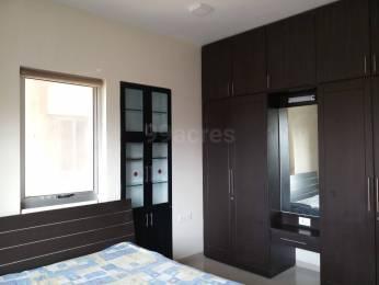 1125 sqft, 2 bhk Apartment in Peninsula Ashok Towers Parel, Mumbai at Rs. 1.2500 Lacs