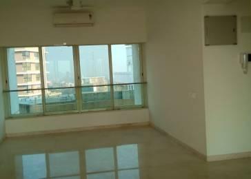 1458 sqft, 2 bhk Apartment in Satyam Springs Deonar, Mumbai at Rs. 85000