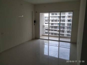 1300 sqft, 3 bhk Apartment in Builder Godrej Central Chembur Chembur, Mumbai at Rs. 60000