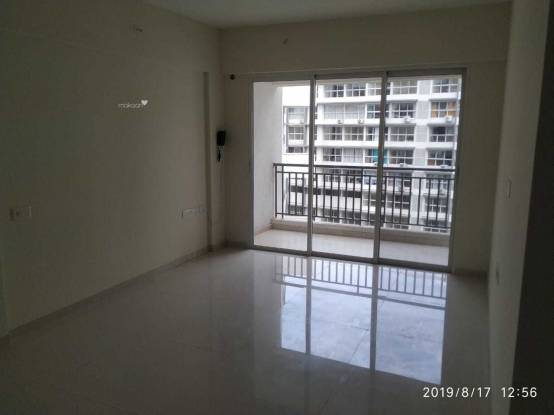 1200 sqft, 3 bhk Apartment in Builder Godrej Central Chembur Chembur Shell Colony, Mumbai at Rs. 55000