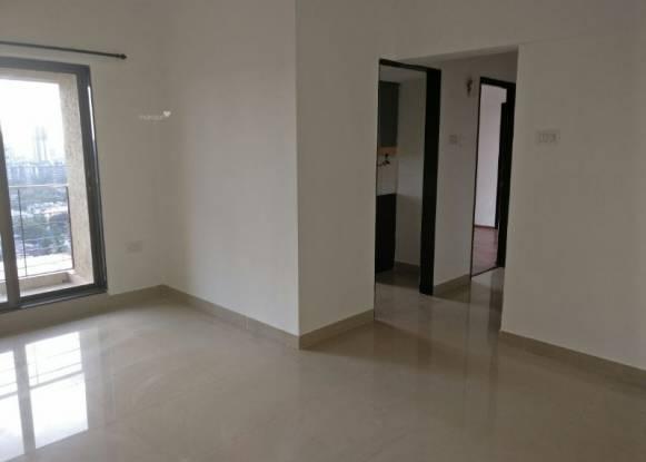1000 sqft, 2 bhk Apartment in Ekta Ekta Meadows Kandivali East, Mumbai at Rs. 42000