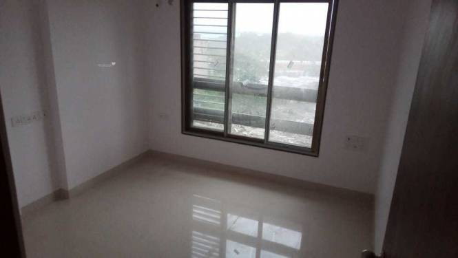 1000 sqft, 2 bhk Apartment in Integrated Integrated Kamal Mulund West, Mumbai at Rs. 36000