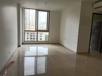 1000 sqft, 2 bhk Apartment in Hiranandani Builders Zen Atlantis Powai, Mumbai at Rs. 80000
