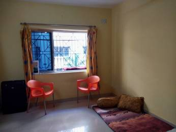 890 sqft, 2 bhk Apartment in RDB VIP Enclave Baguihati, Kolkata at Rs. 18000