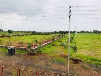 1722 sqft, Plot in  Vision Aarambh Warai, Mumbai at Rs. 7.3385 Lacs