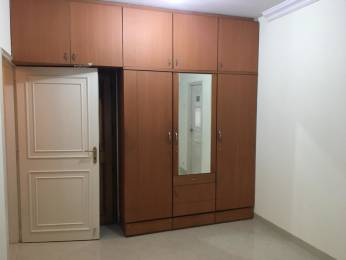 1450 sqft, 3 bhk BuilderFloor in Reputed Raheja Crest 1 Co operative Housing Society Limite Andheri West, Mumbai at Rs. 4.2000 Cr