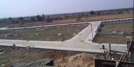 1000 sqft, Plot in Builder Mahalaxmi nagar 9 varoda outer ring road Panjari, Nagpur at Rs. 11.7500 Lacs