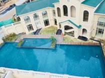 chandigarh property times