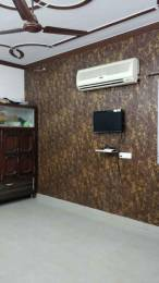 550 sqft, 1 bhk Apartment in Builder Project Avas Vikas Colony, Agra at Rs. 7800