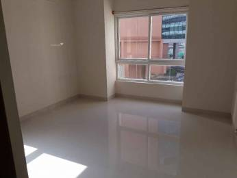 1300 sqft, 2 bhk Apartment in Builder KRM Manision KR Puram, Bangalore at Rs. 12000