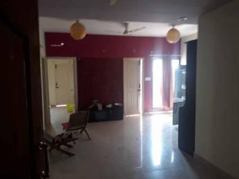1500 sqft, 3 bhk Apartment in Builder Kasturi Nagar and apartments Kasturi Nagar, Bangalore at Rs. 25000