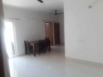 1100 sqft, 1 bhk Apartment in Builder Keerthi apt Banaswadi, Bangalore at Rs. 16000