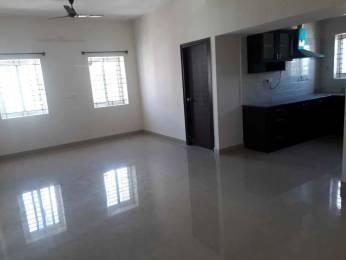 1752 sqft, 3 bhk Apartment in Builder Shobha classic Bellandur, Bangalore at Rs. 35000