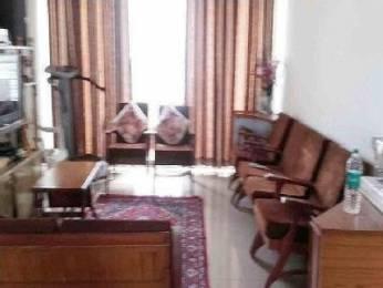 1000 sqft, 2 bhk Apartment in Kukreja Heritage Tingre Nagar, Pune at Rs. 60.0000 Lacs