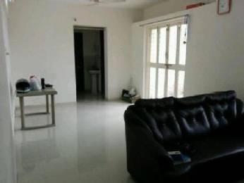 1095 sqft, 2 bhk Apartment in Silveroak Silver Oak Kalyani Nagar, Pune at Rs. 1.5500 Cr