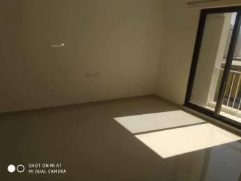 1400 sqft, 3 bhk Apartment in Pride Aashiyana Lohegaon, Pune at Rs. 21000