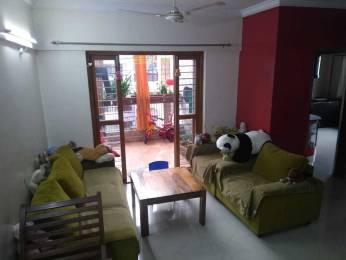 1050 sqft, 2 bhk Apartment in Pushpaganga Ventures Builders Pushpganga Hariganga Phase 1 Vishrantwadi, Pune at Rs. 85.0000 Lacs
