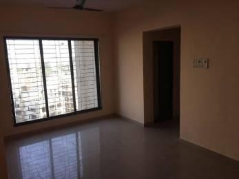 655 sqft, 1 bhk Apartment in KVC Prathampad Apartments Malad West, Mumbai at Rs. 99.0000 Lacs