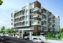rajveer real estate agency