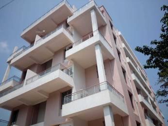1150 sqft, 2 bhk Apartment in Bafta Builders Shree Oshiya Corner Sukhsagar Nagar, Pune at Rs. 68.0000 Lacs