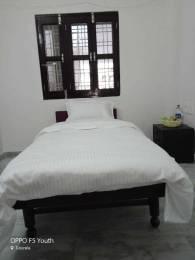 180 sqft, 1 bhk Apartment in Builder AC One RK Sitabari, Jaipur at Rs. 12000