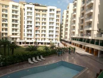 1680 sqft, 3 bhk Apartment in Pacific Hills Malsi, Dehradun at Rs. 72.0000 Lacs