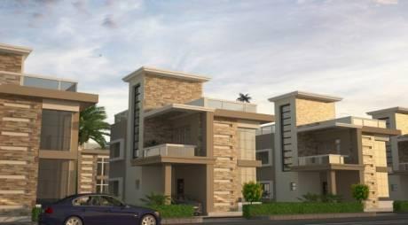 1447 sqft, 3 bhk Villa in Builder Jyoti Cottage NH2, Asansol at Rs. 42.0000 Lacs