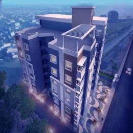 936 sqft, 2 bhk Apartment in Builder Jyoti Tower NH2, Asansol at Rs. 24.3360 Lacs
