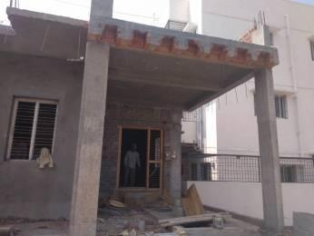 1200 sqft, 2 bhk BuilderFloor in Builder Individual houses pvt Ramamurthy Nagar, Bangalore at Rs. 88.0000 Lacs