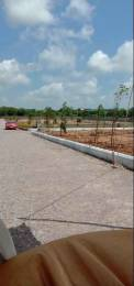 3000 sqft, 4 bhk Villa in Builder Project Mokila, Hyderabad at Rs. 1.7500 Cr