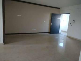 1756 sqft, 3 bhk Apartment in Builder Unique Dream building Sahakar Marg, Jaipur at Rs. 1.3500 Cr