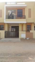 2100 sqft, 3 bhk Villa in Builder Project Jagatpura, Jaipur at Rs. 60.0000 Lacs