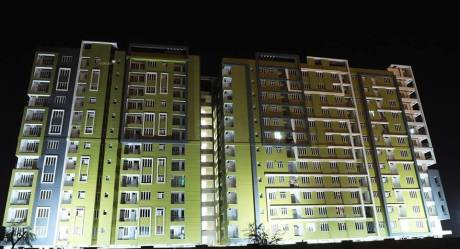 1684 sqft, 3 bhk Apartment in Dhanuka Sunshine Prime Mansarovar Extension, Jaipur at Rs. 60.6240 Lacs