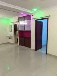 1400 sqft, 3 bhk Apartment in Builder sri vidya residency Syamala Nagar, Guntur at Rs. 16000