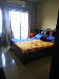 1200 sqft, 3 bhk Apartment in Runwal Pride Mulund West, Mumbai at Rs. 2.1000 Cr