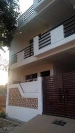 1500 sqft, 2 bhk BuilderFloor in Builder Project Malhaur Railway Station Road, Lucknow at Rs. 40.0000 Lacs