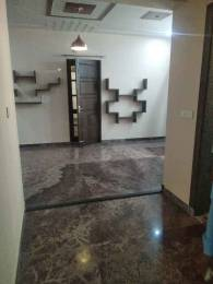 1242 sqft, 2 bhk Apartment in Aarohan Crystal View Apartment Chinhat, Lucknow at Rs. 16000