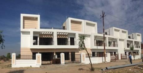 1242 sqft, 2 bhk BuilderFloor in Builder Project Viraj khand, Lucknow at Rs. 12000